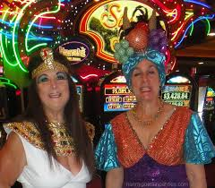halloween party in atlantic city partiesmania events eventbrite 6 ways to scare your party pants