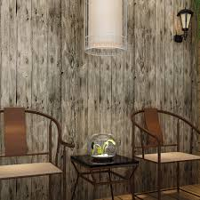 Wood Paneling For Walls by Wood Paneling Wallpaper Wall How To Hide Wood Paneling Wallpaper