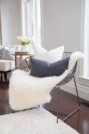 367 best livingroom inspiration images on pinterest living