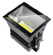 high output solar spot light high output solar spot light semmy info