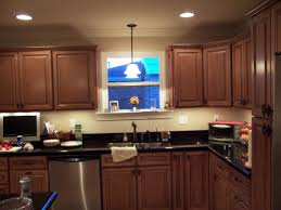 kitchen lighting ideas sink pendant light kitchen sink home design and decorating