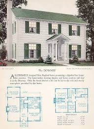 builders house plans 75 best floor plans images on vintage houses house