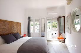 Schlafzimmer Meaning Apartment Mieten Carnero Strasse Granada Spanien Carnero