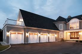 Overhead Door Company Locations Overhead Door Des Moines Commercial Residential Garage Doors
