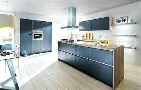 cuisine bleue et blanche cuisine bleue ikea marvelous cuisine bleue et blanche 5 diy pimp ta