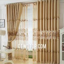 Best Living Room Curtains Cheap Living Room Curtains Curtain Ideas For Living Room