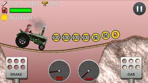 download game hill climb racing mod apk unlimited fuel hill climb racing mod game unlimited coins and fuel coins and gaming