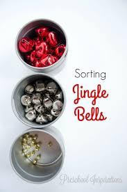 69 best theme christmas jingle bells images on pinterest