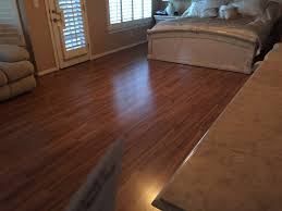 Laminate Flooring Wichita Ks Authorized Service Provider And Product Installer For The Home Depot