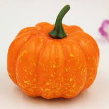 compare prices on foam pumpkin online shopping buy low price foam
