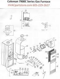 ddec ii ecm wiring diagram diagrams database detroit diesel series