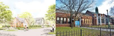 neighborhood plans old redford next on city u0027s neighborhood revitalization plan