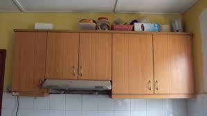 refurbish kitchen cabinets refurbishing kitchen cabinets ideas