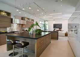kitchen track lighting fixtures lighting lovely kitchen track lighting portrait gallery image and