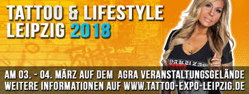 Tattoo Expo Leipzig | tattoo starlet 2017 facebook