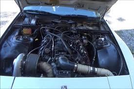 porsche 944 ls1 check out the ls swaps