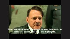 hair relaxer for asian hair 5 tips with adolf hitler how to get asian hair youtube