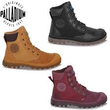womens boots philippines wayne county library where to buy palladium boots in the
