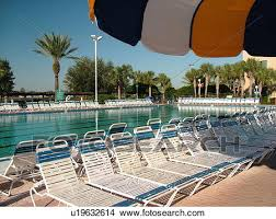 stock photo of orlando fl florida orange lake country club and