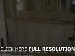 bathroom vanity units with sink bathroom decoration