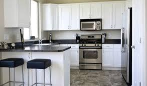 modular kitchen kerala style modular kitchen interiors in kerala