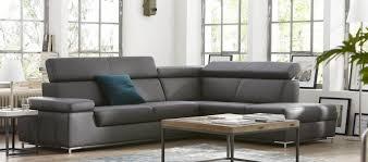 Wohnzimmer Couch Kaufen Wohnzimmer Bottrop Möbelhaus Günstig Möbel Kaufen