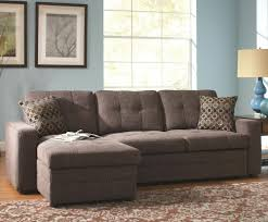 Sectional Sleeper Sofas For Small Spaces by Interior Appealing L Shaped Sleeper Sofa For Your Living Room