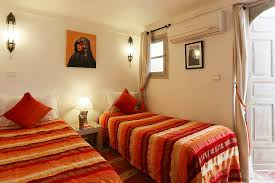 location chambre d hote marrakech location marrakech dar zaynab chambres d hôtes dans la medina vacances