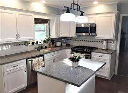 what is the best way to reface kitchen cabinets kitchen cabinet refacing revelare kitchens