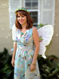 candy fairy halloween costume how to make a book fairy costume kerryannmorgan com