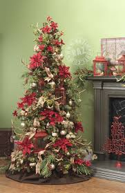 decorated tree image