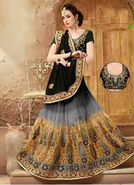 Reception Sarees For Indian Weddings 91 Best Designer Sarees Images On Pinterest Designer Sarees