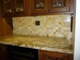 kitchen countertops cost tags backsplash ideas for granite