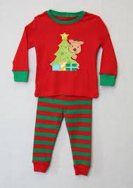 baby boy pajamas baby pajamas 292644 zuli clothing