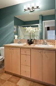 111 best decor ideas images on pinterest bathroom ideas