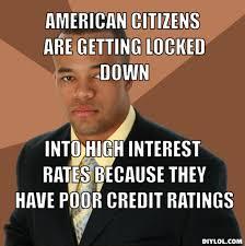 Good Black Man Meme - successful black man meme best of image memes at relatably com
