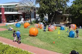 parks recreation u0026 community services city of novato ca