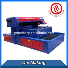 Wood Cutting Machines For Sale In South Africa by Laser Wood Cutting Machine Price Laser Wood Cutting Machine Price