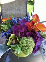 seattle florist seattle delivery florist juniper flowers design and delivery