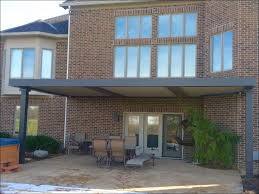 Attached Patio Cover Designs Front Porch Roof Framing Attached Patio Cover Designs Steel Post