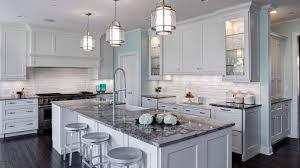 island white fantasy granite also know as aranascato specialty