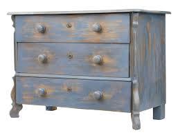 victorian furniture the uk u0027s premier antiques portal online
