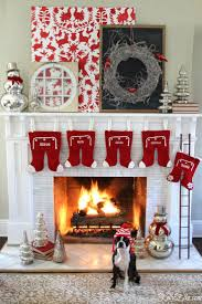 95 best hang your stockings images on pinterest stockings