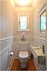 medium bathroom ideas half bath ideas innovativebuzz com