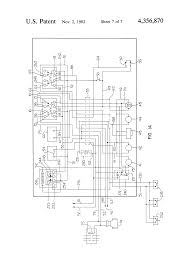fire suppression system wiring diagram fire suppression system