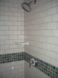 bathroom tile trim ideas 100 bathroom tile trim ideas bathroom tile ceramic tile