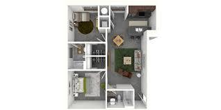 courtyard lofts rva distinctive urban living in the heart of