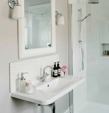 5 things to consider when remodelling a bathroom rock my style
