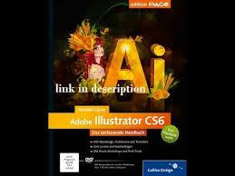 galileo design adobe illustrator cs6 complet for free