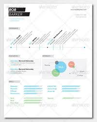 Modern Resume Template Free Modern Microsoft Word Resume Template Alicia By Inkpower On